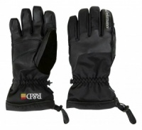 Peak Performance Purden Ski Glove