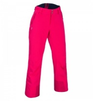 Peak Performance Womens Anima Ski Pant