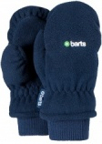 Barts Infant Fleece Mitts