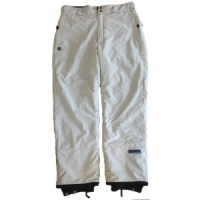 Columbia Mens Edge Rider Ski Pant