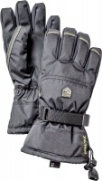 Hestra Gore-Tex Gauntlet Kids' Ski Gloves