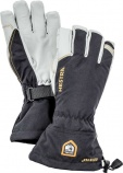 Hestra Army Leather GTX Ski Glove