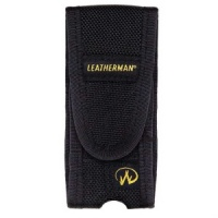 Leatherman Standard Nylon Pouch