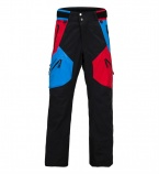Peak Performance Mens Heli 2L Gravity Pant
