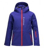 Peak Performance Starlet Kids Ski Jacket