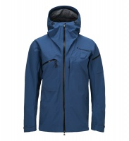 Peak Performance Mens Heli Alpine Ski Jacket