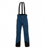 Peak Performance Mens Heli Alpine Pant