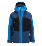 Peak Performance Mens Heli Gravity Jacket