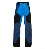 Peak Performance Mens Heli Gravity Pant