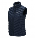 Peak Performance Womens Frost Down Vest