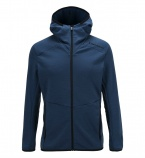 Peak Performance Mens Heli Mid Hood Jacket