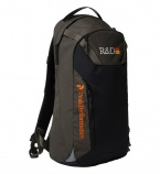 Peak Performance Ctour Daypack 15L
