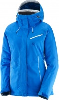 Salomon Fantasy Jacket Women's