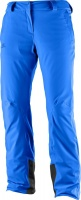 Salomon Icemania Ski Pant Women's