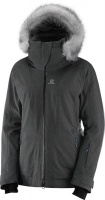 Salomon Weekend Jacket