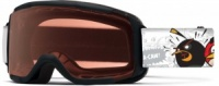Smith Kids Daredevil Ski Goggle