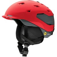 Smith Quantum Helmet