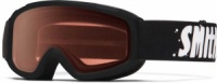 Smith Kids Sidekick Ski Goggle