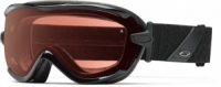 Smith Womens Virtue Ski Goggle