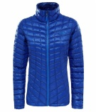 The North Face Womens ThermoBall Jacket