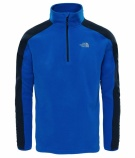 The North Face Glacier Delta 1/4 Zip Mens