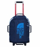 The North Face Rolling Thunder 19 Wheeled Bag