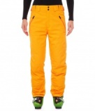 The North Face Mens Ravina Ski Pant