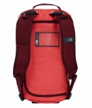 The North Face XSmall Base Camp Duffel Bag
