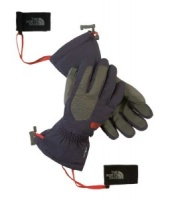 The North Face Womens Montana Ski Glove - S