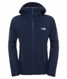 The North Face Mens Point Five Jacket