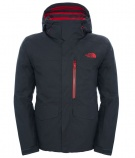 The North Face Mens Gatekeeper Jacket