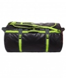 The North Face XLarge Base Camp Duffel Bag