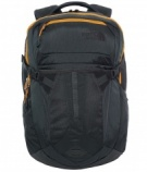 The North Face Recon Rucksack
