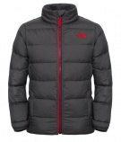 The North Face Boys Andes Down Jacket