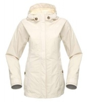 The North Face Womens Carli Jacket