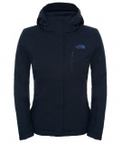 The North Face Womens Ravina Jacket