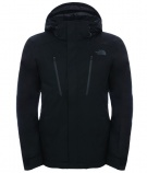 The North Face Mens Ravina Jacket