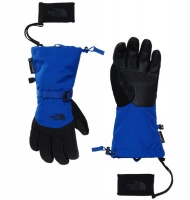 The North Face Montana Gore-Tex Gloves Men's