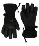 The North Face Kelvin Ski Gloves