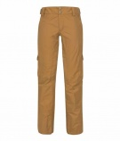 The North Face Womens Go Go Cargo Ski Pant