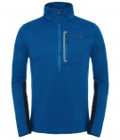 The North Face Mens Canyonlands 1/2 Zip