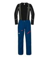 The North Face Mens Furano Ski Pants - XL