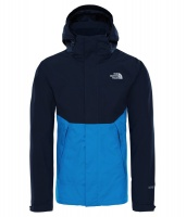 The North Face Mountain Light II Shell Jacket