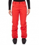 The North Face Womens Ravina Ski Pant