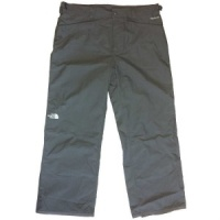 The North Face Mens A Frame Ski Pant