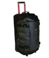 Rolling Thunder 30 Wheeled Bag The North Face