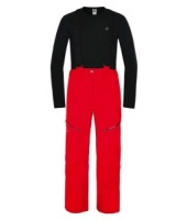 The North Face Mens Tech Ski Pant