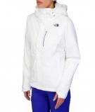 The North Face Womens Jeppeson Ski Jacket