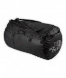 The North Face XXL Base Camp Duffel Bag
