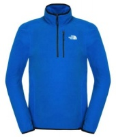 The North Face Mens HZ Nivis Fleece